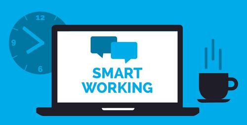 smart work2
